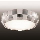 Люстра потолочная Odeon Light 2860/6C