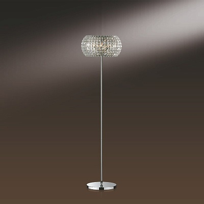 Торшер декоративный Odeon Light 1606/6F