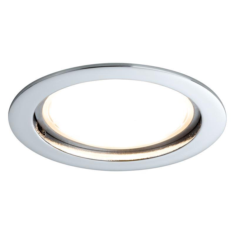Купить влагозащищенные точечные светильники для ванной комнаты